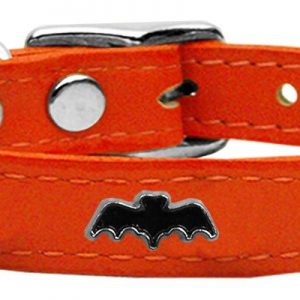 Halloween Harnesses, Collars, and Leashes for Dogs